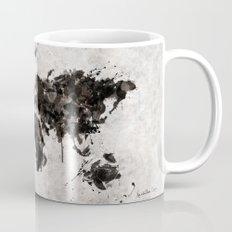 Wild World Mug