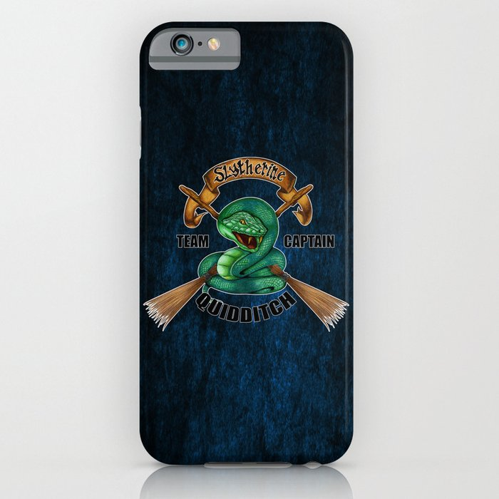 green snake cobra iphone amp ipod case by komarwork society6