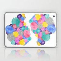 What's Inside Is More Th… Laptop & iPad Skin