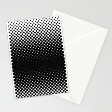 quant Stationery Cards