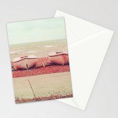 Marino Stationery Cards