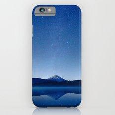 Eyes Are For The Stars iPhone 6 Slim Case