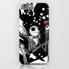 Oh! you my rose iPhone 6 Slim Case