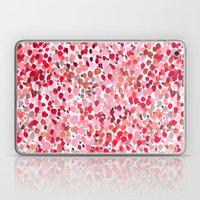Lighthearted Sweetheart Laptop & iPad Skin