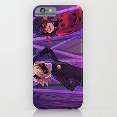 Miraculous Ladybug iPhone 6 Slim Case