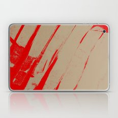 UNTITLED#69 Laptop & iPad Skin