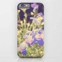Dreamy Moment! iPhone 6 Slim Case