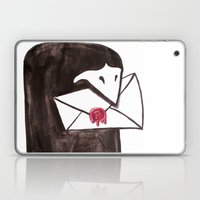 For You... Laptop & iPad Skin