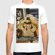 T-shirt featuring Turkey Time by Kealaphotography