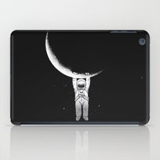 Help! iPad Case