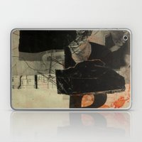 outlaws #5 Laptop & iPad Skin