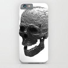 IRON SKULL Slim Case iPhone 6s