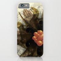 Downunder iPhone 6 Slim Case