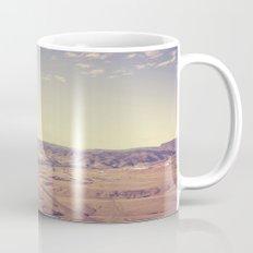 dream world::denver Mug