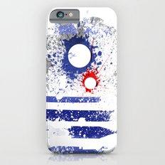 Astromech Deetoo iPhone 6 Slim Case