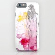 zadig iPhone 6 Slim Case