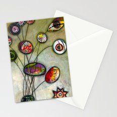 You and Eye Stationery Cards