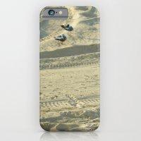 Traces iPhone 6 Slim Case