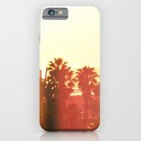 Starshine iPhone 6 Slim Case