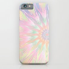 Mandala-2 Slim Case iPhone 6s