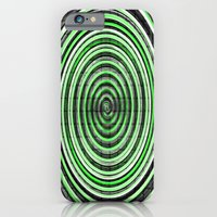 PORTALS iPhone 6 Slim Case
