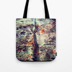 OS  Tote Bag