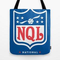 NQL Tote Bag