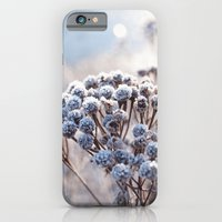 iPhone & iPod Case featuring Sugar Coat by sparkofinspiration