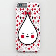 Gotita de la Suerte Slim Case iPhone 6s