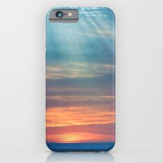 La Playa  Slim Case iPhone 6s