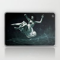 abyss of the disheartened : III Laptop & iPad Skin