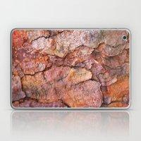 Arboretum Bark Laptop & iPad Skin
