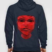 Expression D Hoody