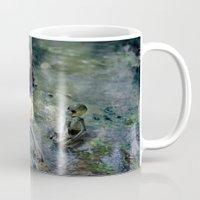 Encounter Mug