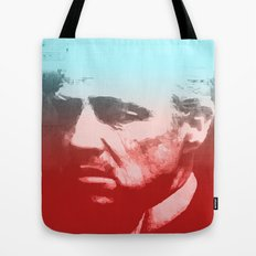 GODFATHER - Do I have your Loyalty? Tote Bag