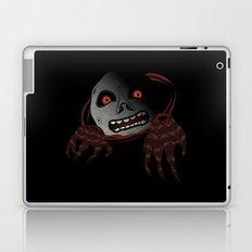 Zelda - Kill The Moon Laptop & iPad Skin