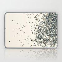 B-o-o-m Laptop & iPad Skin