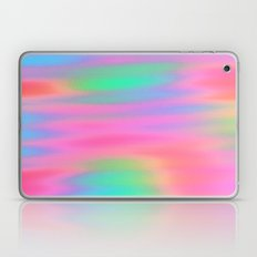 Oh So Pretty! Laptop & iPad Skin
