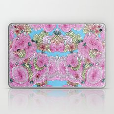 Reef #3.5.1 Laptop & iPad Skin