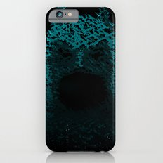 Dark Rising Slim Case iPhone 6s