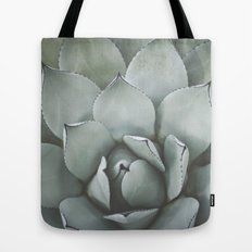 Agave no. 2 Tote Bag