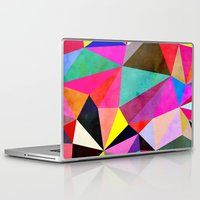 Laptop & iPad Skin featuring C12 by Georgiana Paraschiv