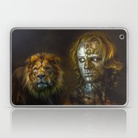 The Lion King Laptop & iPad Skin