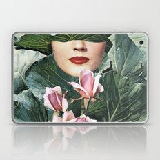 SEASONAL Laptop & iPad Skin