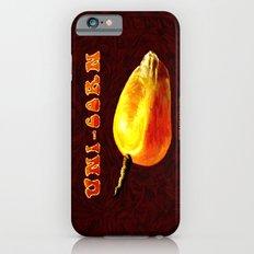 UNICORN - 008 iPhone 6 Slim Case