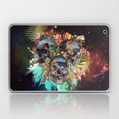 Pyramus And Thisbe Laptop & iPad Skin
