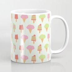 Ice Cream!!!  Mug