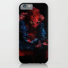 Super hero Slim Case iPhone 6s