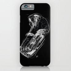 Tuba iPhone 6 Slim Case