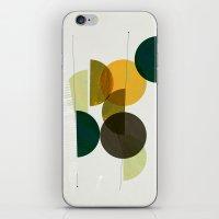 Fig. 2b iPhone & iPod Skin